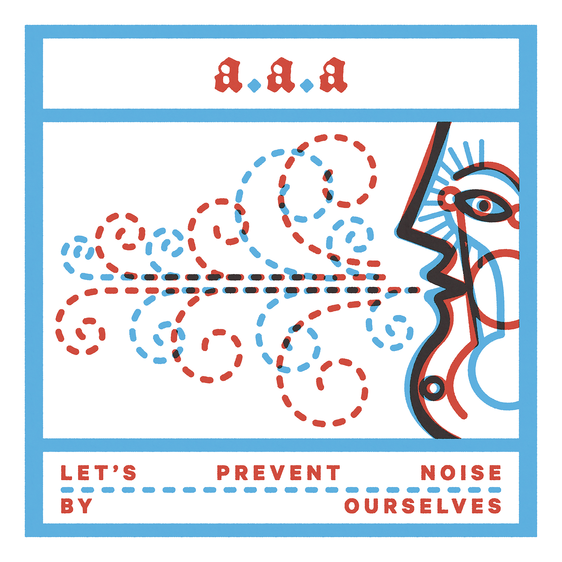 AAA-Chris-von-Szombathy-Lets-Prevent-Noise-by-Ourselves-LP