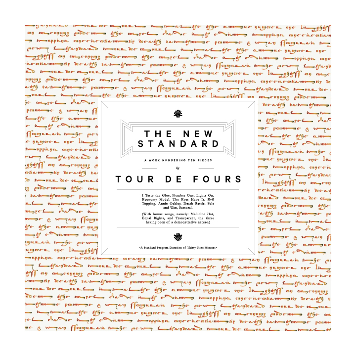 Tour-de-Fours-Chris-von-Szombathy-the-New-Standard-LP