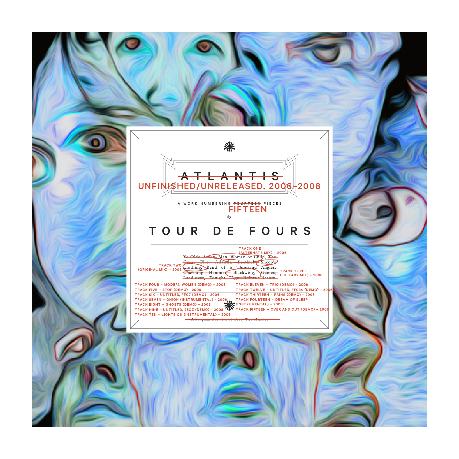 Tour-de-Fours-Chris-von-Szombathy-Unfinished-Unreleased-LP