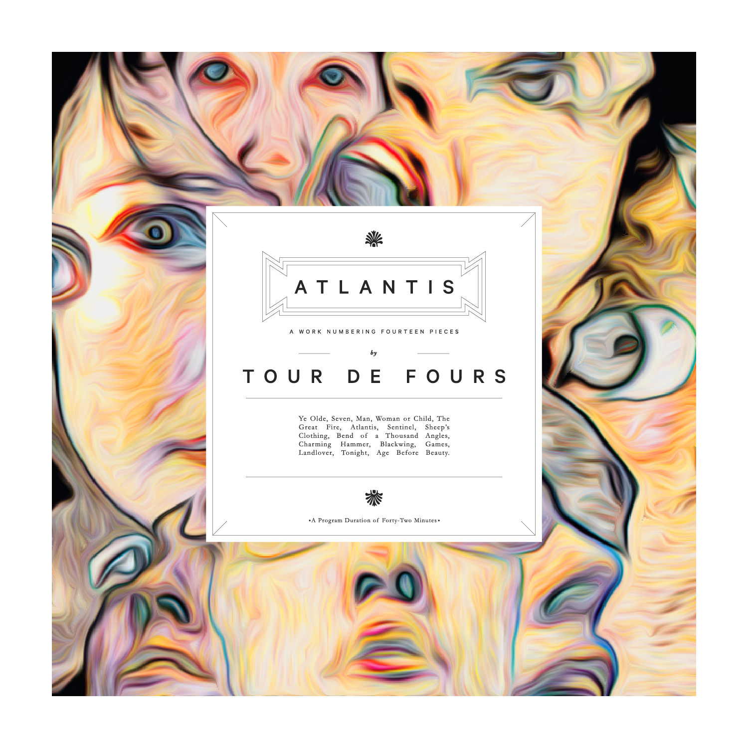 Tour-de-Fours-Chris-von-Szombathy-Atlantis-LP