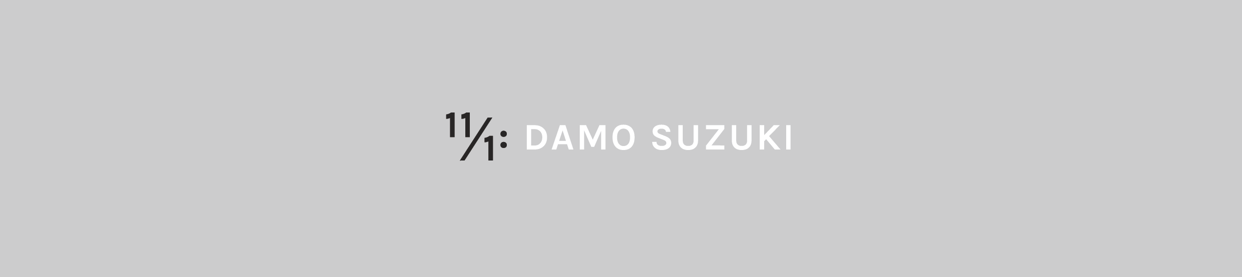 Chris_von_Szombathy_Artist_Interview_Damo_Suzuki_Can